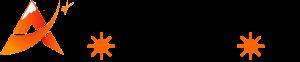 Logo A+ Solar Solutions