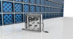 Solar Squared / Solar Block